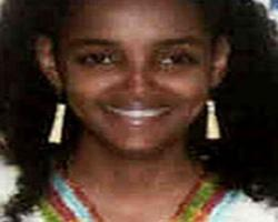 Arsema Dawit murder: IPCC finds Met police failings over teenager killed by ex