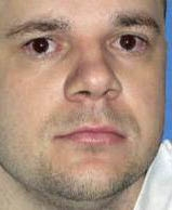 Jeff Wood never killed anyone, but Texas plans to execute him