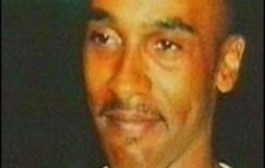 Inquest into police custody case is delayed again
