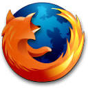 Use FireFox for best results