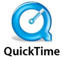 Download - quicktime