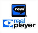 Download - real player