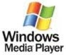 Download - windows media player