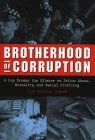 Book - Brotherhood of Corruption