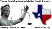 Texas Coalition to Abolish the Death Penalty