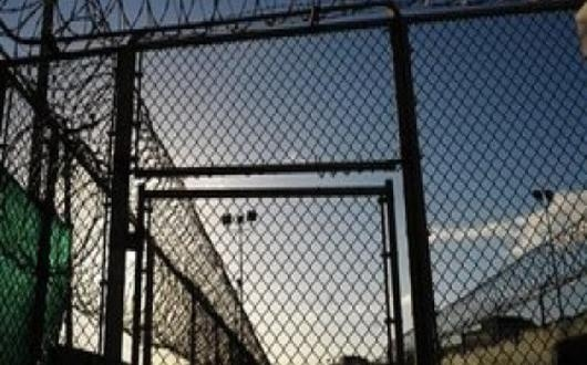 White House in 'final stages' of plan to close Guantánamo Bay prison