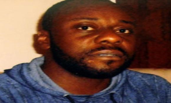 Jimmy Mubenga was unlawfully killed, inquest jury finds