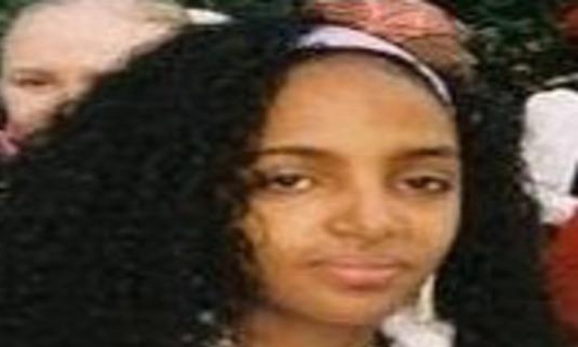 Arsema Dawit inquest: Police 'not serious over threats'
