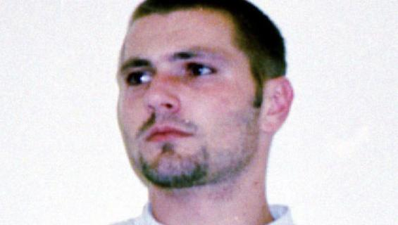 Capel St Mary killer Simon Hall's 10-day inquest to take place in June