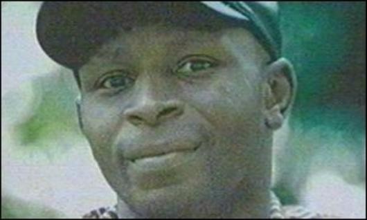 Officers could face prosecution after 'spying' on Christopher Alder's family
