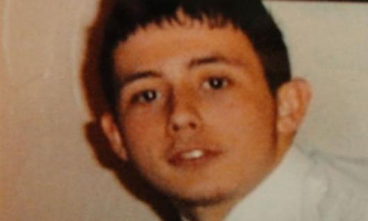 Stoke Heath young offender found hanged