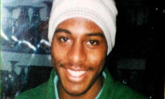 Stephen Lawrence: Sixth man arrested will not be prosecuted