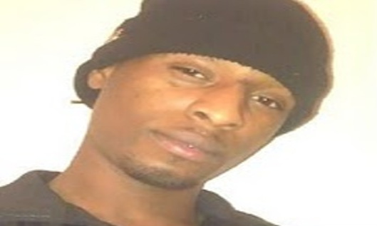 Demetre Fraser: Police cleared over Druids Heath tower block death plunge