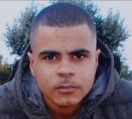 Mark Duggan did not shoot at police, says the IPCC