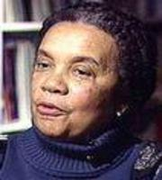 Tribute Feature: Marian Wright Edelman