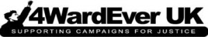 4WardEver Campaign UK