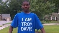 Troy Davis Nephew De'Jaun Davis-Correia on What's Next
