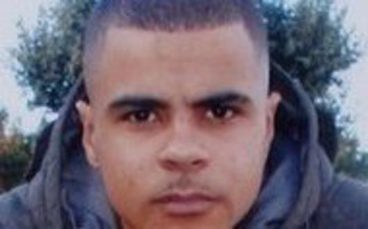 Statement from Diane Abbott MP on third anniversary of shooting of Mark Duggan