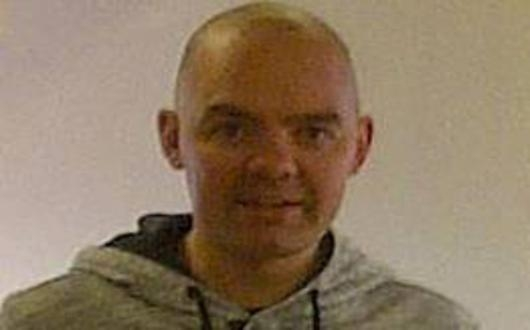 Inquest into death of Tony Davies hears of changes to CCTV in prison vans