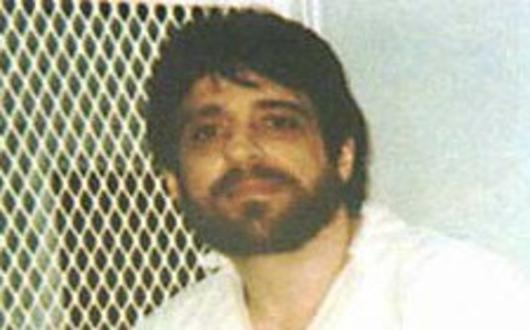 Hank Skinner: DNA unlikely to have changed verdict