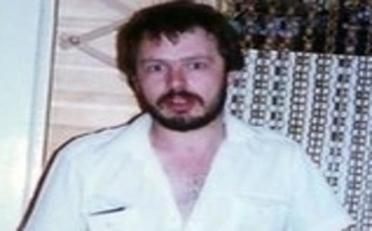 29 years on and still no answers on Daniel Morgan murder