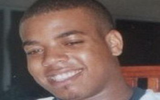 Marksman 'E7' accused of murder named as Anthony Long