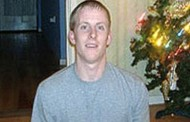 Inquest and IPCC report into cell death of Lee Donovan