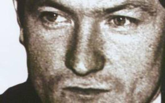 Pat Finucane's widow to appeal public inquiry rejection judgment