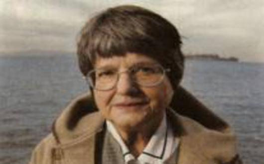 Tribute Feature: Sister Helen Prejean
