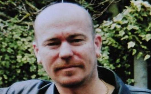 IPCC probe after a Birmingham man dies in police custody