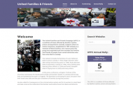 The UFFC Website