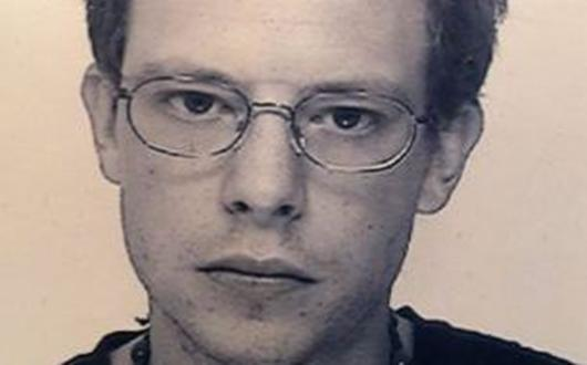 Custody death man Thomas Orchard 'restrained for 20 minutes'