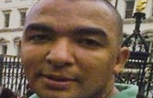 IPCC investigation into Leon Briggs death to continue over 'reasonable suspicion' of criminal offences