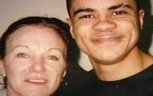 Mark Duggan shooting report challenged by human rights groups