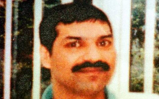 Man found guilty of murdering Surjit Singh Chhokar after retrial