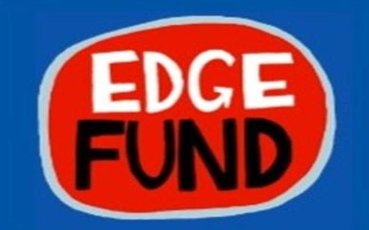 The Edge Fund : We're open for applications!