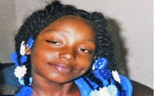 Police officer who killed 7-year-old Aiyana Stanley-Jones won't face third trial
