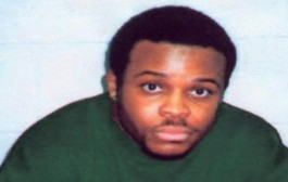 Free Jimmy Dennis: Innocent on Death Row