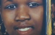 Death of Tanisha Anderson, ruled a homicide