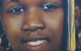 Three years after Tanisha Anderson's death Cleveland officers cleared of criminal charges