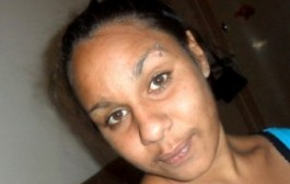 Aboriginal woman dragged like 'dead Kangaroo' and killed in police custody