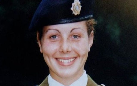 Deepcut soldier Cheryl James 'could not have shot herself dead'