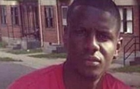 Freddie Gray case: Baltimore police officer found not guilty of all charges