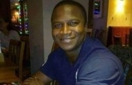 Lawyer claims that Sheku Bayoh's race was key in his death (in 2015)