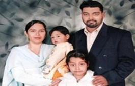 Nine Years On : Family pay tribute to 'beloved' Habib Ullah