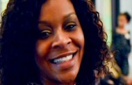 Film about Sandra Bland's final days, legacy to debut at Tribeca