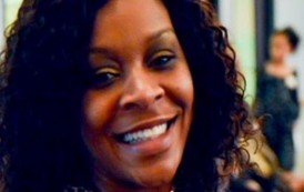 Grand jury will not indict any cops for jailhouse death of Sandra Bland