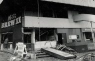 Birmingham Pub bombings : MPs demand fair funding for legal costs