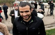 Omar Khadr freed on bail, asks Canadians to give him a chance