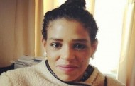 Sarah Reed : Inquest for dead victim of police brutality